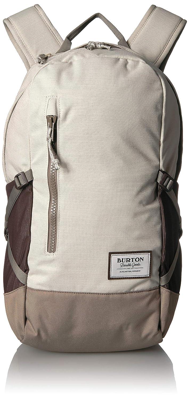 Pelican Slub Burton Prospect Backpack
