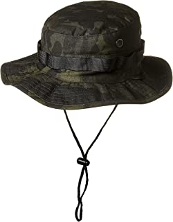 98266cf2a2644 Amazon.com   Genuine Issue US Military Boonie Hat