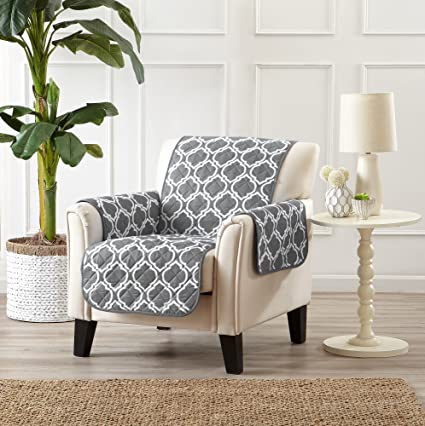 Amazon.com: Home Fashion Designs Adalyn Collection Deluxe Reversible on home inspiration design, home cafe design, home product design, home house design, home money design, home interiors design, home models design, home luxury design, home gardening design, home commercial design, home technology design, home energy design, home industrial design, home health design, home wine design, home wireless design, design design, home stage design, home workspace design, home construction design,