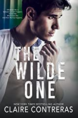 The Wilde One Kindle Edition