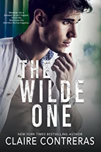 The Wilde One