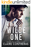 The Wilde One