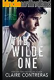 The Wilde One (Rockstar Romance)
