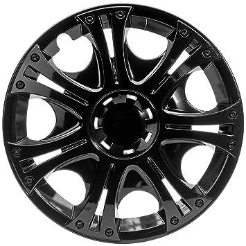 4-Piece Set of Wheel Trims 15 Inch Master Line Plus Aruba S Plus for Mercedes Benz Trim Hub Caps Wheel Trims: Amazon.co.uk: Car & Motorbike