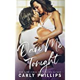 Dare Me Tonight (The Knight Brothers Book 4)