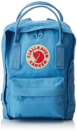 fjallraven mini backpack canada
