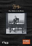 Der Schöne und die Beats (German Edition)