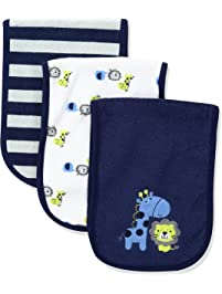 Baby Boys Clothing And Shoes Amazon Com