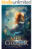 Mer-Charmer (World of Aluvia Book 2)