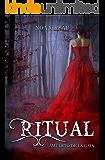 Ritual: Novela de romance paranormal, New Adult (Spanish Edition)