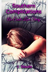 Southern Complications Kindle Edition