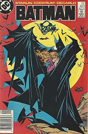 BOB KANE - COMIC BOOK ARTIST and WRITER - CREATOR of DC COMICS