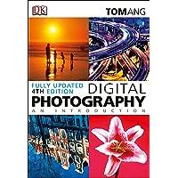 DK - Digital Photography