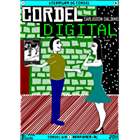 Cordel Digital