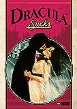 Dracula Sucks [Edizione: Francia]
