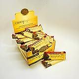 Sugar Free Dark Chocolate ChocoPerfection Sixty Dark Bars, 10g size