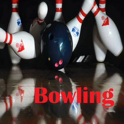 Bowling (Event Resource Guide)