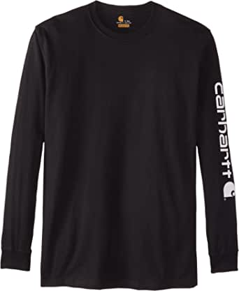 3 XL KARL2020KANI ICONIC SIGNATURE Black White T Shirt Size S