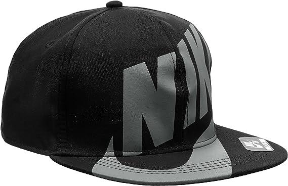Amazon.com : Nike BNWT SB Logo Men