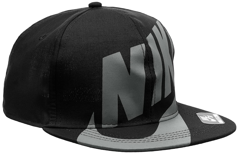 b42c074fc Amazon.com : Nike BNWT SB Logo Men/Youth Skateboarding SOPRT Black ...