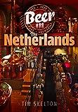 Beer in the Netherlands