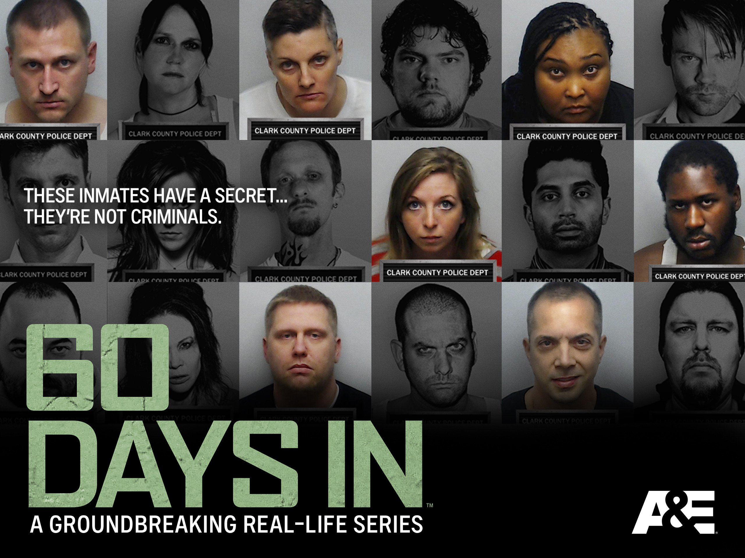 60 days in reunion season 5 full episode free online