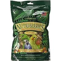 Lafeber Tropische Nutritrieer, KT/TL 300 g