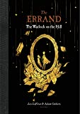 The Errand 2: The Warlock on the Hill