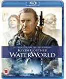 WATERWORLD-20TH ANNIVERSARY SKU (BD) [1995] [Region Free]