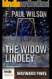 Wayward Pines: The Widow Lindley (Kindle Worlds Novella)