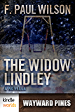 Wayward Pines: The Widow Lindley (Kindle Worlds Novella)