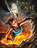 Lara Croft et le talisman des glaces, Tome 2 :