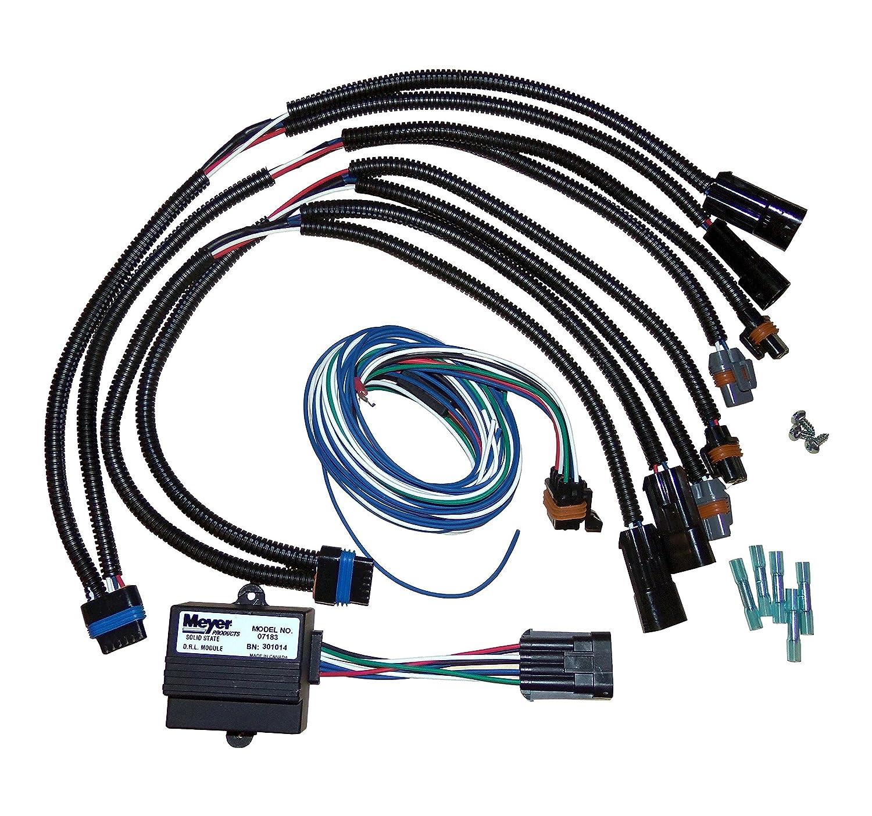 western unimount wiring diagram 99 chevy 1500 chevy wiring meyer night  saber wiring diagram