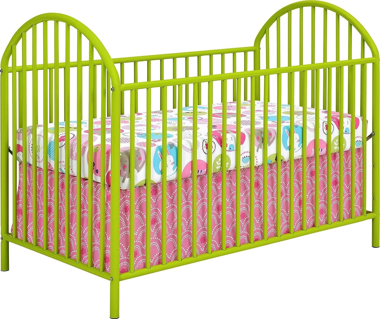 Green Baby Furniture. Green Baby Furniture B - Lodzinfo.info