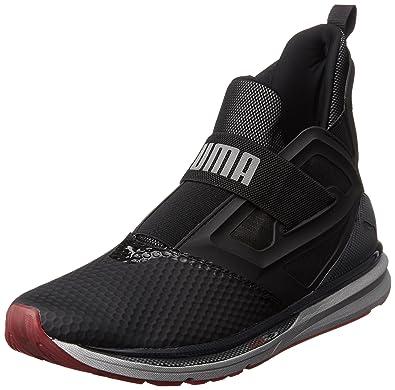 scarpe puma ignite limitless