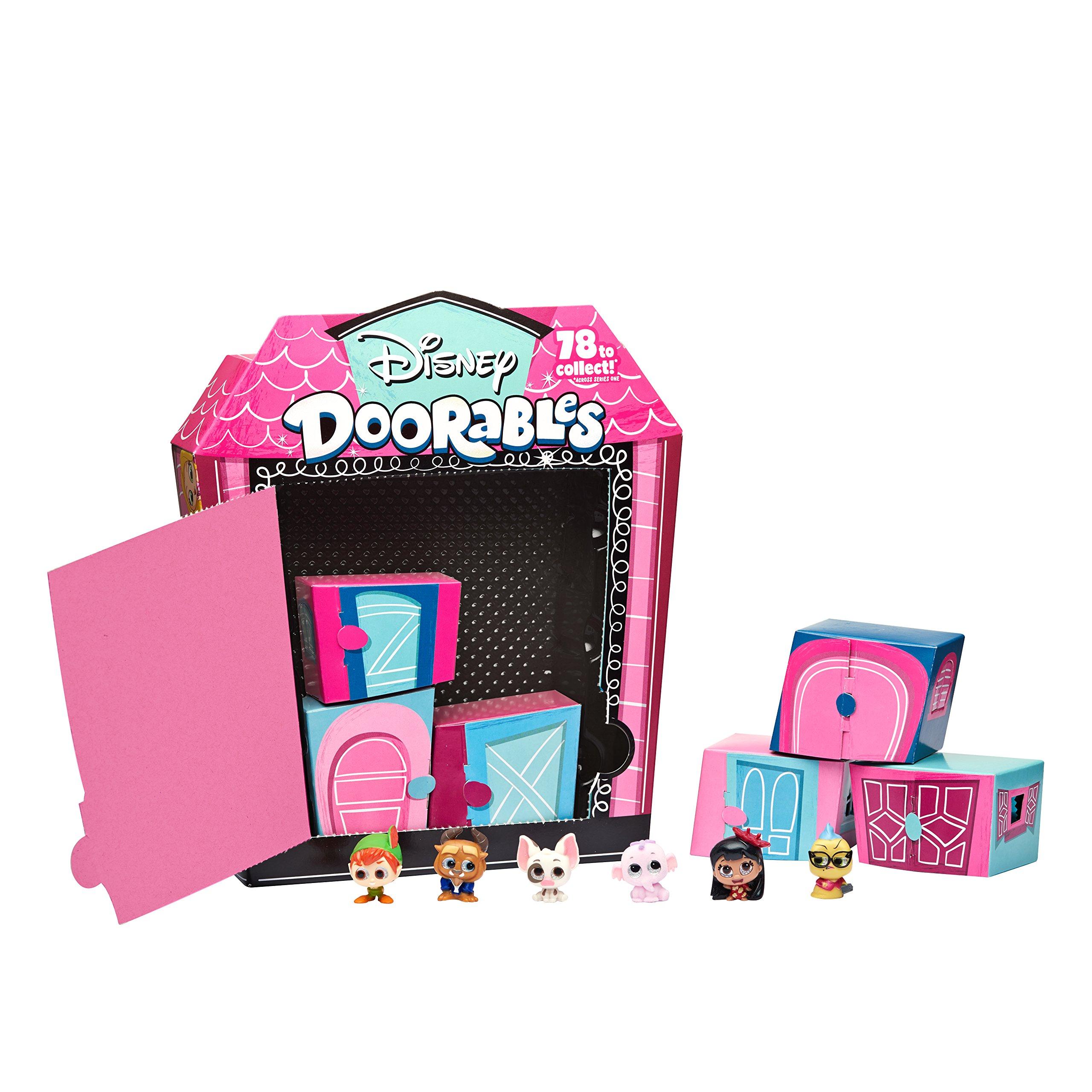 Disney Doorables Multi Peek by Disney Doorables (Image #4)