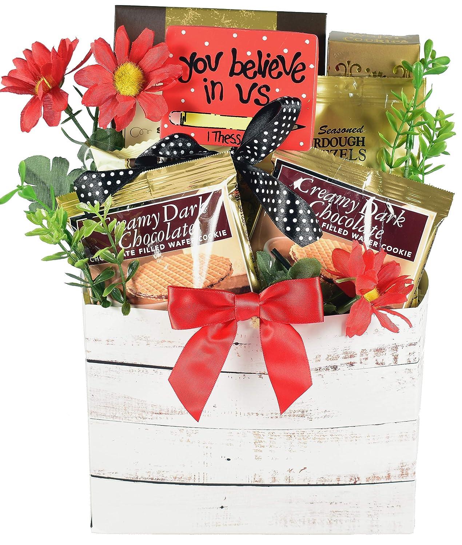 Edible Gift Set