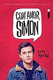 Com amor, Simon