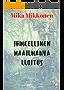Ihmeellinen maailmanvalloitus (Finnish Edition)