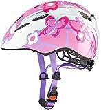 Uvex 414306 Casque de vélo Butterfly Taille 46-52