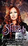Sheba: A Wolf's Hunger Alpha Shifter Romance