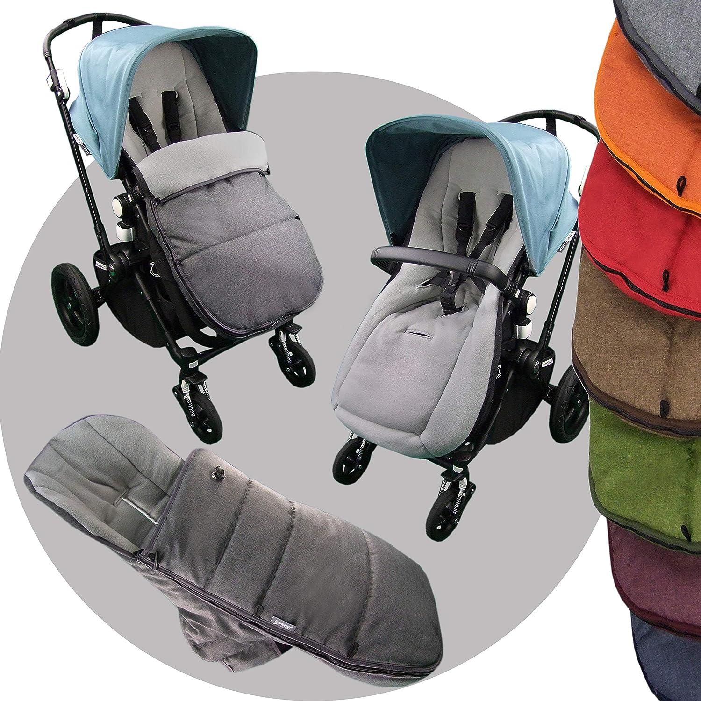 Rotho Babydesign 30604 0001 47 2 St/Ã/¼ck Milchpulvertrichter
