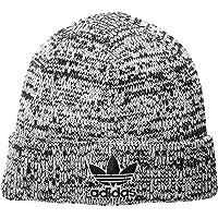 Adidas Originals Trefoil Gorro para Hombre