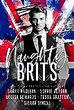 Naughty Brits