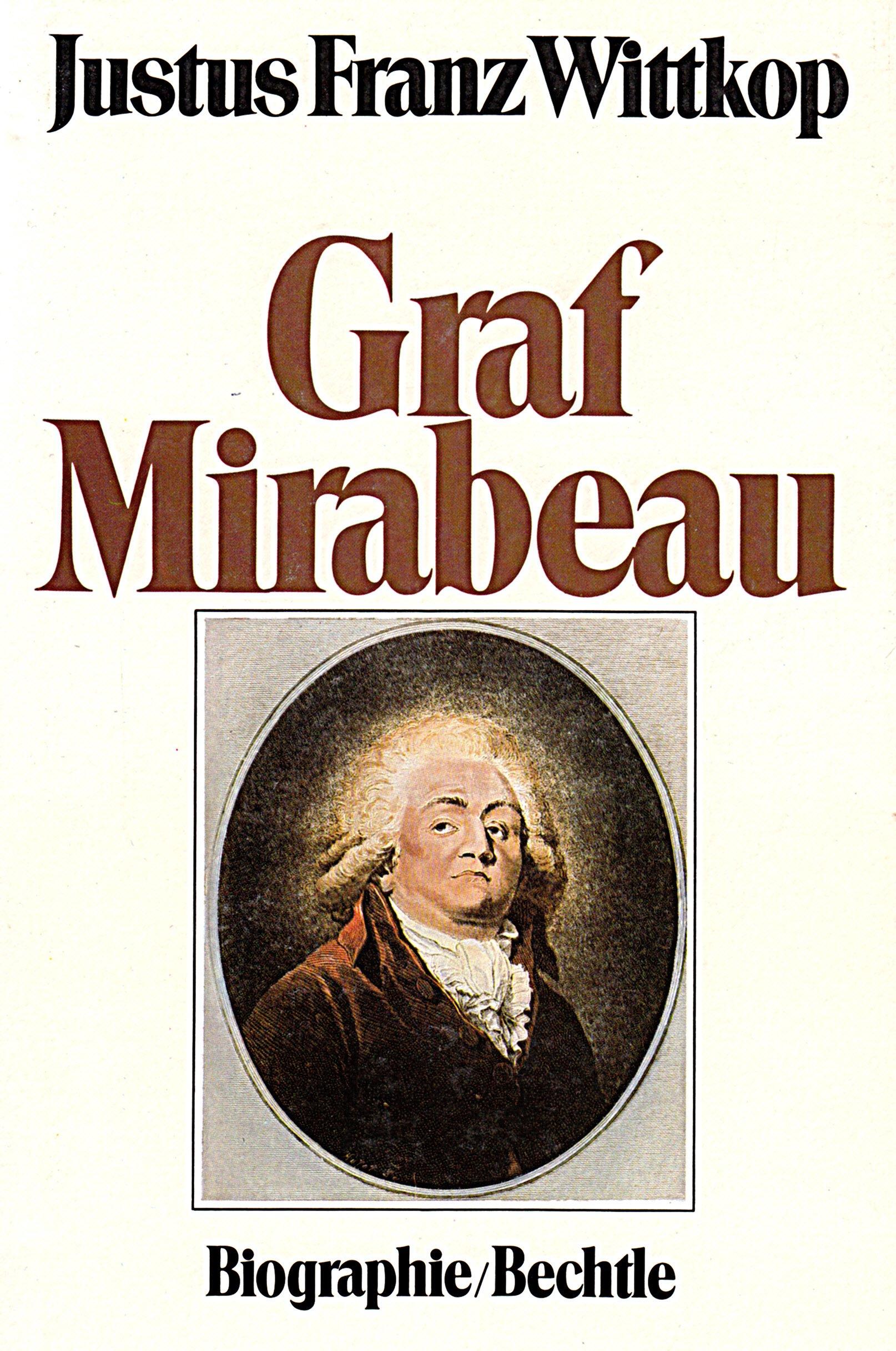 Mirabeau Versand mirabeau versand gmbh mirabeau mirabeau taupe dcorer avec des