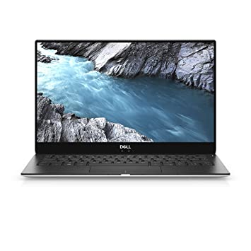 DELL STUDIO XPS 1340 COPROCESSOR DRIVER WINDOWS 7 (2019)