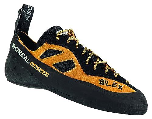 Silex Climbing Shoe - Men's