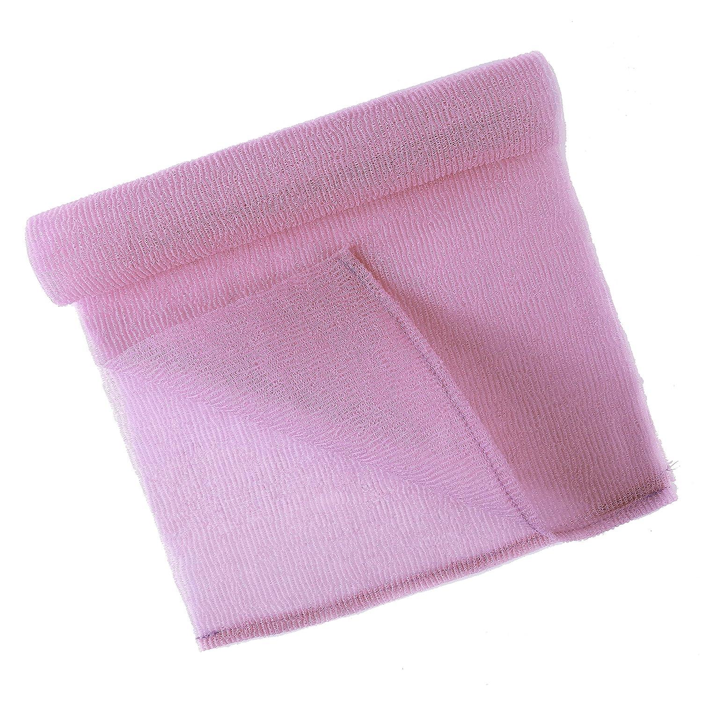 Scrub Towel Exfoliating Wash Cloth for Body