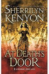At Death's Door: A Deadman's Cross Novel Kindle Edition