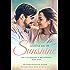 A Little Ray of Sunshine: A Christian Romance (The Callaghans & McFaddens Book 7)